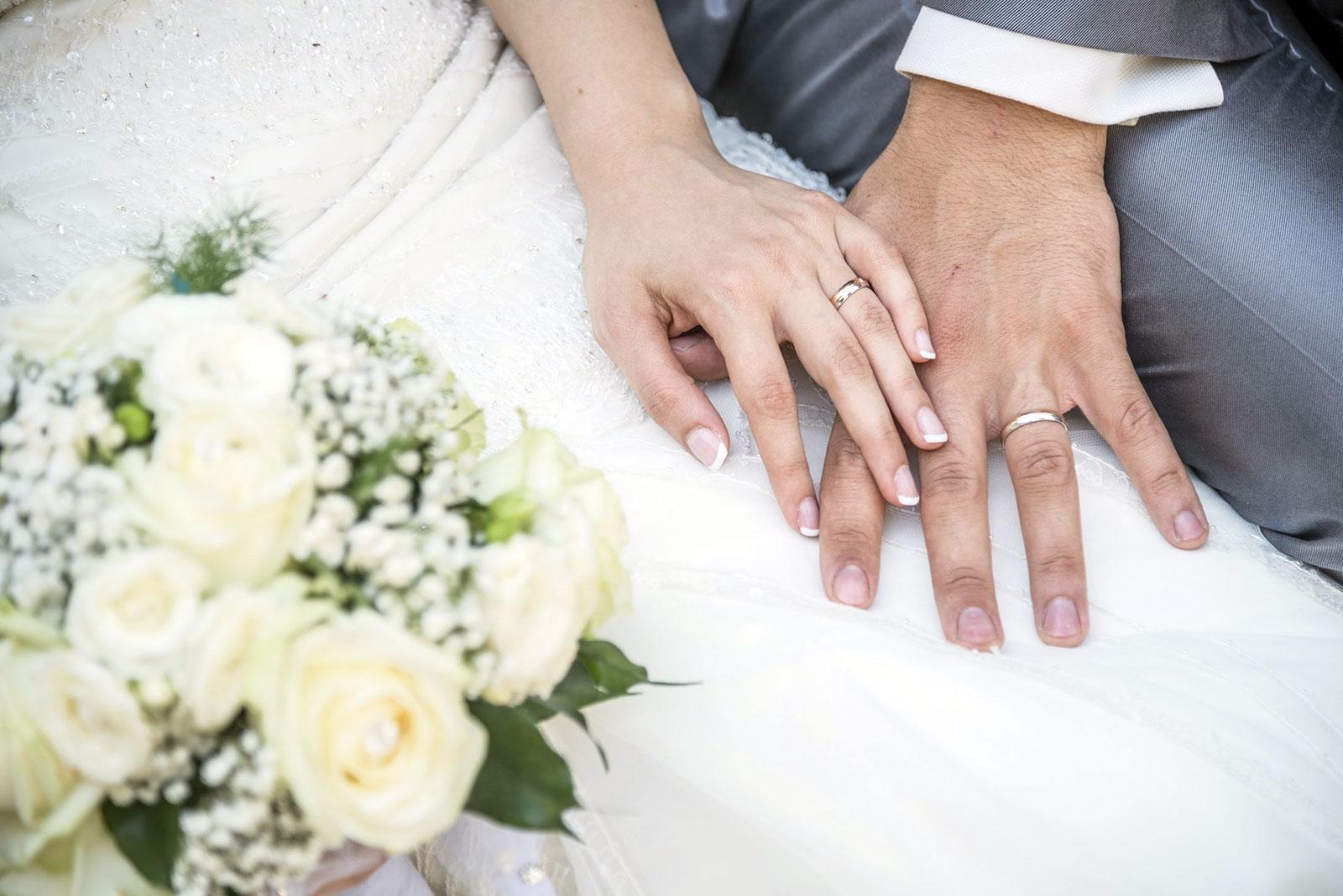 Galà dei promessi sposi