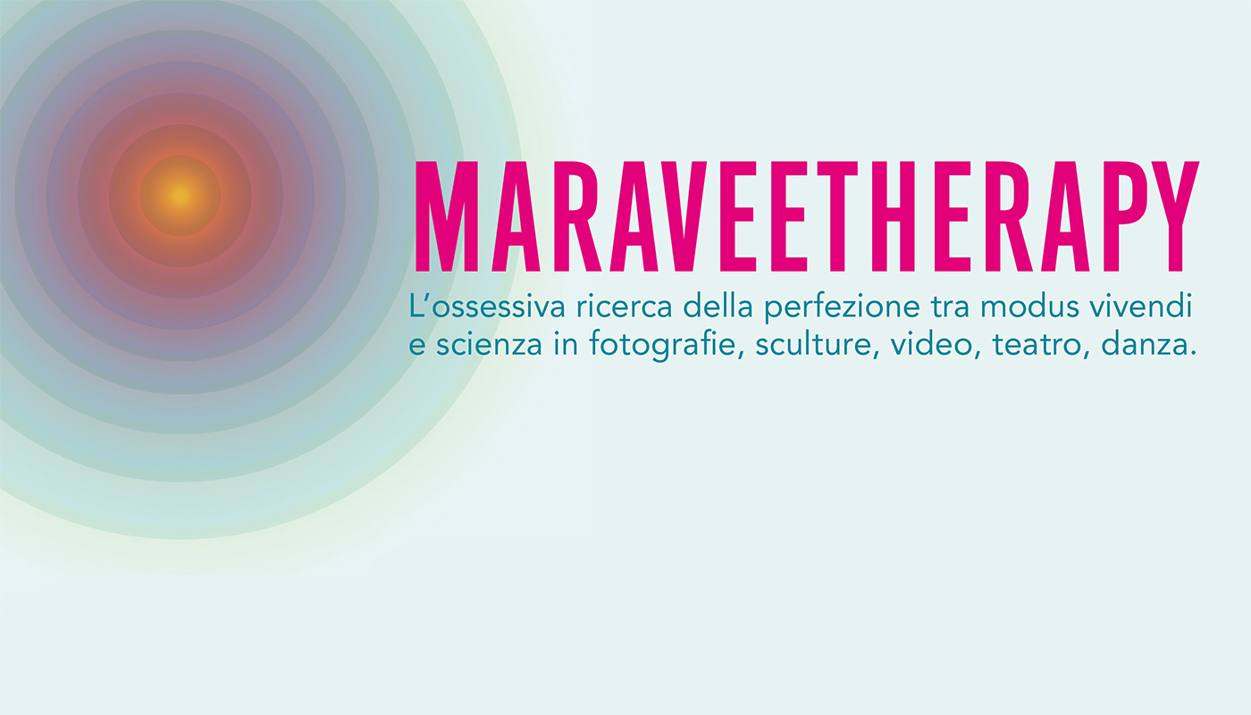 Maravee Therapy