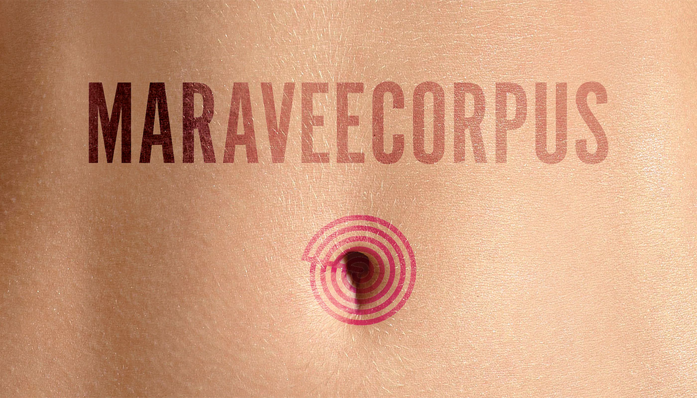 Maravee Corpus